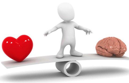 psicologia en cardiologia