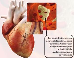 Patologías Frecuentes