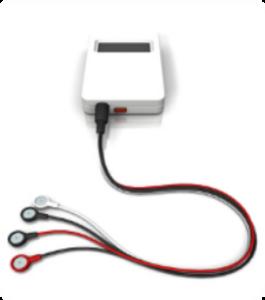 MAPA Holter de Tensión Arterial